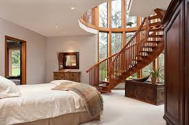 2 Story Bedroom Ideas 2