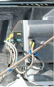 windshield wiper wiring chevelle hot rod forum hotrodders windshield wiper wiring 1966 chevelle
