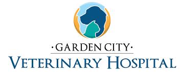 livonia veterinary hospital garden city