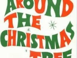 Rockinu0027 Around The Christmas Tree  Brenda Lee Cover Song  YouTubeRock In Around The Christmas Tree