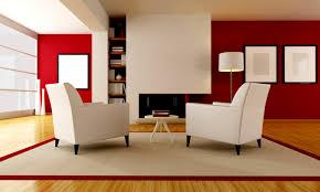 incre ble colores pintura paredes interiores para pintar de dormitorios amazing c mo un
