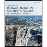 Transportation Engineering Textbooks - Textbooks.com