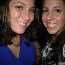 Alexis Cavallaro Photos on Myspace
