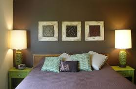 I Good Color Combinations For Bedrooms Photo  1