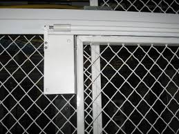 Decorating commercial door systems images : Commercial Door Closers - Door Closing Systems