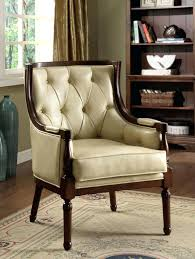 accent chairs ikea image of luxury accent chair accent chair ikea australia accent chairs