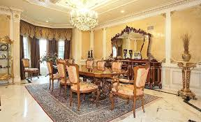authentic persian rugs rug gallery authentic persian rugs oldcarpet