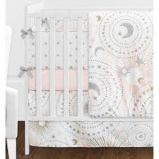 navy and gold crib bedding pink and grey nursery peter rabbit baby bedding baby room bedding pink baby crib bedding