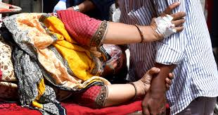 Bangladesh logs single-day records for COVID cases, deaths ...