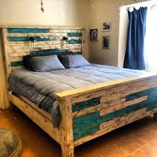 diy pallet bed swing instructions how to build a interior decorating