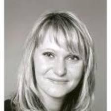 Peggy Richter - Inhaber - MyVendo   XING