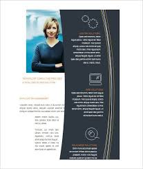 microsoft office catalog templates word brochure templates free free brochure template word
