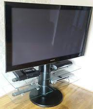 samsung tv 50. samsung 50 inch tv with glass stand