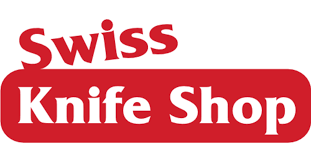 <b>Swiss Knife</b> Shop