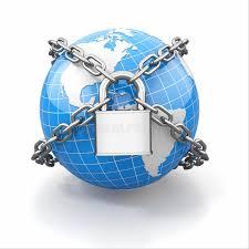 Bildergebnis für internetsicherheit