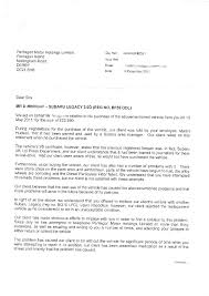Free Letter Of Intent Template Free Letter Of Intent Templates