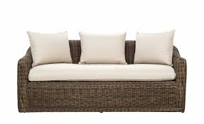 replacement sofa cushions ikea awesome launge inspirational luxuriös