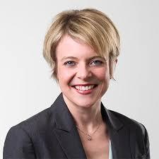 Melissa L Johnson MD, Hematology | Sarah Cannon