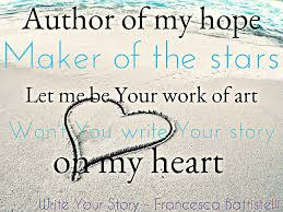 "Write Your Story   The Gift of Writing besides Write Your Story Art Print – Francesca Battistelli moreover Amazon    Write Your Story  Studio Series Performance Track likewise Share Your Business Story   Write Stories Now also Let God Write Your Story – Danny Kim also Write your own story book"" at Usborne Children's Books moreover Write Your Story by Francesca Battistelli Lyrics   YouTube furthermore Re write your story   Art To Self besides You write your own story every time you put your jersey as well  furthermore How to Give Your Personal Testimony   What's Your Story. on latest write your story"