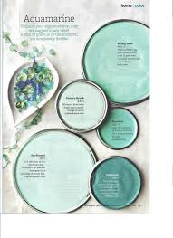 better homes and gardens paint. blue paint colors - gorgeous shades of aqua, teal and sea-green blue! better homes gardens d