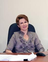 Состав Контрольно счётной палата города Фрязино org Аудитор Контрольно счетной палаты г Фрязино