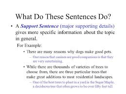 good essay structure example essay good expository essay examples  4 what good essay structure example