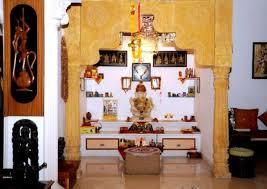 Small Picture 170 Beautiful Puja Room Photos in India