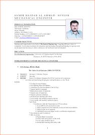 Cv Resume Pdf Download Civil Construction Engineer Sample 2