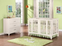 Baby Furniture Kitchener Caramia Elle Crib Collection Bedroom Furniture For Babys Infants