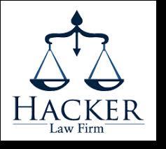 legal hacking