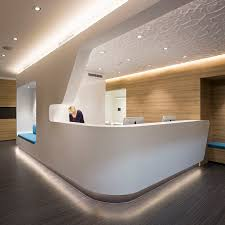 Plastic Surgery Office Design Mesmerizing Plastic Surgery Office Design Home Design Ideas