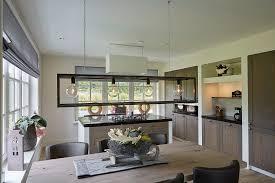 Gallery Of Handgemaakte Keukens Een Prachtige Maatwerk Keuken