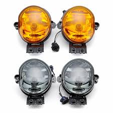 2004 Dodge Ram 2500 Fog Light Bulb Us 9 99 37 Off Pair Case For Dodge Ram 2500 2002 2003 2004 2005 2006 2007 2008 2009 Fog Light Halogen Fog Lamp 9006 12v 55w Grey White Yellow In Car