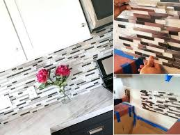 large size of to cut glass tile around electrical s how install backsplash cutting dremel in