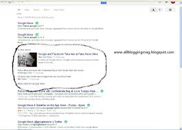 how to create awesome google news sitemap for in webmaster tools