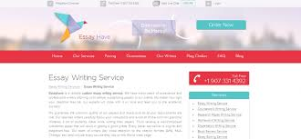 best writing services for students here i ve writingservice essayhave com review