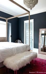 black chandelier for bedroom master bedroom black walls white wood bead chandelier whitewashed hardwood flooring four