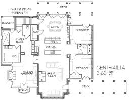 find house floor plans find building plans small home designs open large house find house plans find house floor plans