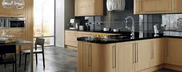 Maple Kitchen Cabinet Doors New Replacement Kitchen Doors Uk Dream Doors