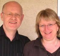 Walter und <b>Susanne Wieland</b> - 30379%5B68-0-365-365%5D-Walter-und-Susanne-Wieland