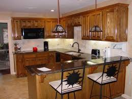 kitchen kitchen cabinet reface cost cabinet refacing costs