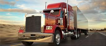 stereo kenworth, peterbilt, freightliner, international big rig Truck Radio Wiring Harness Truck Radio Wiring Harness #37 international truck radio wiring harness