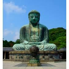 「フリー素材   鎌倉」の画像検索結果