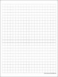 1 8 inch graph paper free graph paper from formville