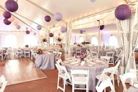 simple home wedding decoration ideas s home decor stores melbourne