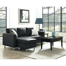 small office couch. Small Office Sofa Medium Size Of Bed Beds And Futons Double . Couch S
