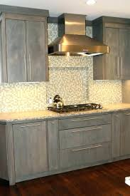 grey stained maple cabinets grey stained maple kitchen cabinets elegant kitchen gray wash kitchen cabinets grey