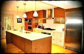 country kitchens with islands. Country Kitchen Island Islands Spectacular Plus Contemporary With Seating . Kitchens
