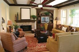 furniture configuration. Perfect Furniture Configuration In Living Room Throughout Layout Rectangular Doherty