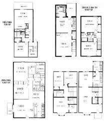 2 bedroom apts murfreesboro tn. 2 bedroom 1 1/2 bath apts murfreesboro tn